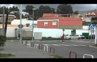 IU vuelve a exigir la puesta en marcha de los huertos de ocio en La Juliana
