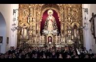 """La Banda """"San Juan Evangelista"""" de Triana, el próximo día 23 en el Teatro Florida"""