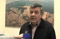 La Comisión de Hacienda aborda las alegaciones presentadas por CTM al secuestro de la concesión