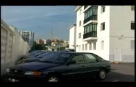 La Guardia Civil de Algeciras recupera dos vehículos robados en Holanda y Murcia