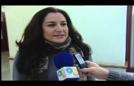 La Junta de Gobierno aprueba la justificación de subvenciones a Apadis