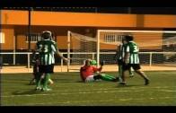 La Liga Andrés Mateo reanuda la competición.
