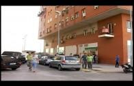 La nueva Ley de medidas de empleo destina a Algeciras 2'7 millones de euros