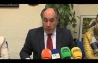 La Oficina del Mayor abrirá en febrero en Algeciras