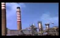 Landaluce valora la intención de ubicar una refinería iraní «en Algeciras»