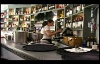 Los sindicatos firman con HORECA el convenio de la hostelería