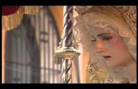 Mañana se trasladará la imagen de la Virgen del Buen Fin para su restauración