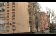 Piden 9 años de prisón para la joven que apuñaló a otra en 2013 en La Granja