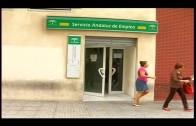 SAE y el servicio de empleo alemán seleccionan a jóvenes gaditanos para 25 plazas de Formación Dual