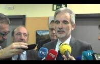 Salud incorpora tres nuevos equipos de alta tecnología en el Punta Europa
