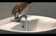 Según un informe de FACUA el precio del agua de ARCGISA, está por debajo de la media nacional.