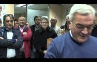 APACS celebra su jornada de puertas abiertas