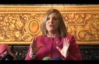 Ayuntamiento y Diputación se comprometen a seguir estrechando lazos de colaboración