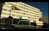 Cid, preocupada por la cancelación súbita de citas de ginecología en el Punta Europa
