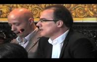 Ciudadanos Algeciras insta al Ayuntamiento a realizar un estudio del tráfico rodado en la ciudad