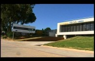 Cuatro empresas se instalarán en los próximos días en el Edificio Nexus de la Zona Franca
