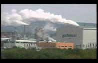 Ecologistas piden a la Junta un posicionamiento claro contra una nueva refinería
