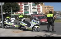 El BOP publica la lista de admitidos y excluidos para el proceso de selección de 13 policías locales