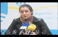 El equipo de gobierno desmiente al PSOE sobre el servicio de ayuda a domicilio