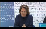 El PP inica la campaña «Hereda 100%» contra el impuesto de sucesiones de la Junta de Andalucía