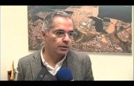 El viernes a las 13.00h, pleno institucional del Día de Andalucía en directo en OATV