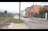 Emalgesa cortará el suministro de agua para obras de mejora en la carretera de La Mediana