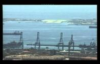 IU considera que la comarca necesita inversión en infraestructuras y no otra refinería