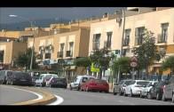 """IU denuncia la política de """"oídos sordos"""" del equipo de gobierno en San Bernabé"""