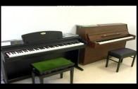 IU denuncia la situación de precariedad de la Escuela municipal  de música, danza y teatro