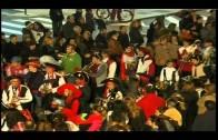 La  Cabalgata de Carnaval  saldrá mañana a las siete desde la Avd. Virgen del Carmen.