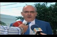 La CEC solicita a los ayuntamientos que se sumen al decreto de reducción de trámites