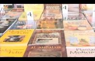 La Fundación José Manuel Lara colaborará en la XXXI Feria del Libro dedicada al prolífico editor