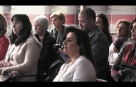 La Junta Local de la AECC conmemora el Día Mundial contra el Cáncer