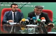 La Junta notifica al Ayuntamiento la extinción de la captación de agua en Garganta del Capitán
