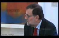 Landaluce teme la formación de un Gobierno radicalizado a la izquierda con Pedro Sánchez