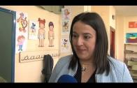 Los colegios de Algeciras celebran en estos días el 28F con diferentes actividades