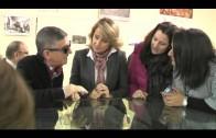 Se presenta la exposición de fotos antiguas de la Asociación del Patrimonio Algecireño