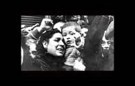 8 de Marzo: «105 años de lucha por la igualdad de los derechos de las mujeres»