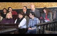 Algeciras Sí Se Puede critica el proceso de selección de personal en Algesa