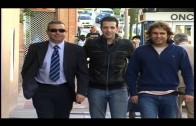 Aumenta el paro en 57 personas en el Campo de Gibraltar