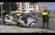 Guardia Civil se encargará de la seguridad  del Recinto Fiscal Bahía de Algeciras de  Zona Franca