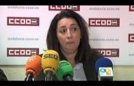 CCOO considera imprescindible la incorporación de mujeres a los procesos productivos y directivos