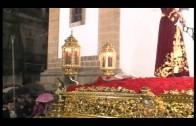 Concluye la Semana Santa en Algeciras 2016 con El Resucitado