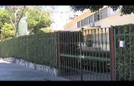 Directores de colegios en Algeciras solicitan reunirse con la Delegación territorial de Educación