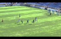 Dudas para la disputa del Algeciras C.F.- Recreativo de Huelva