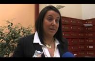 El Ayuntamiento convoca un pleno para abordar la reducción de plazas escolares en Algeciras