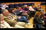 El Ayuntamiento culminará los actos del Día Internacional de la Mujer con una marcha solidaria