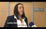 El Ayuntamiento de Algeciras celebrará mañana un Consejo escolar extraordinario