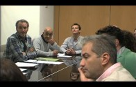 El Ayuntamiento de ALgeciras convoca un Consejo Escolar extraordinario