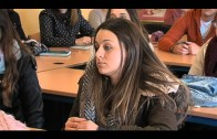 El IES García Lorca se adhiere a la red de provincial de centros bilingües